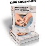 Køb bogen her - Zoneterapi og akupressur til hunde