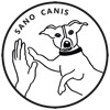 Sano Canis